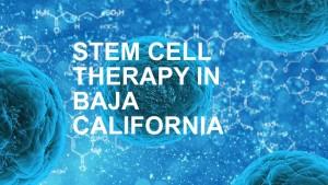 stem-cell-pic.facebook2