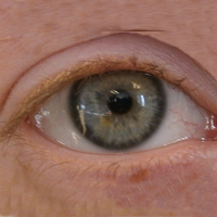 Eye_200x200